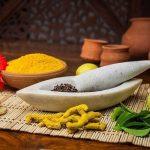Ayurvedic Medicine Manufacturers In Goa