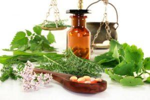 Ayurvedic Medicine Manufacturers In Arunachal Pradesh