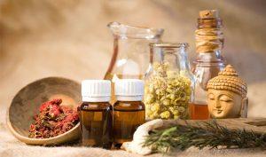 Ayurvedic medicine Manufacturer in Jammu & Kashmir