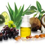 Ayurvedic Lotion Manufacturers In India