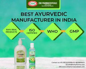 Hand Sanitizer Gel Hand Sanitizer 100 Ml Manufacturer From Baddi
