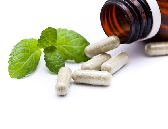 Ayurvedic Medicine Manufacturers In Daman & Diu
